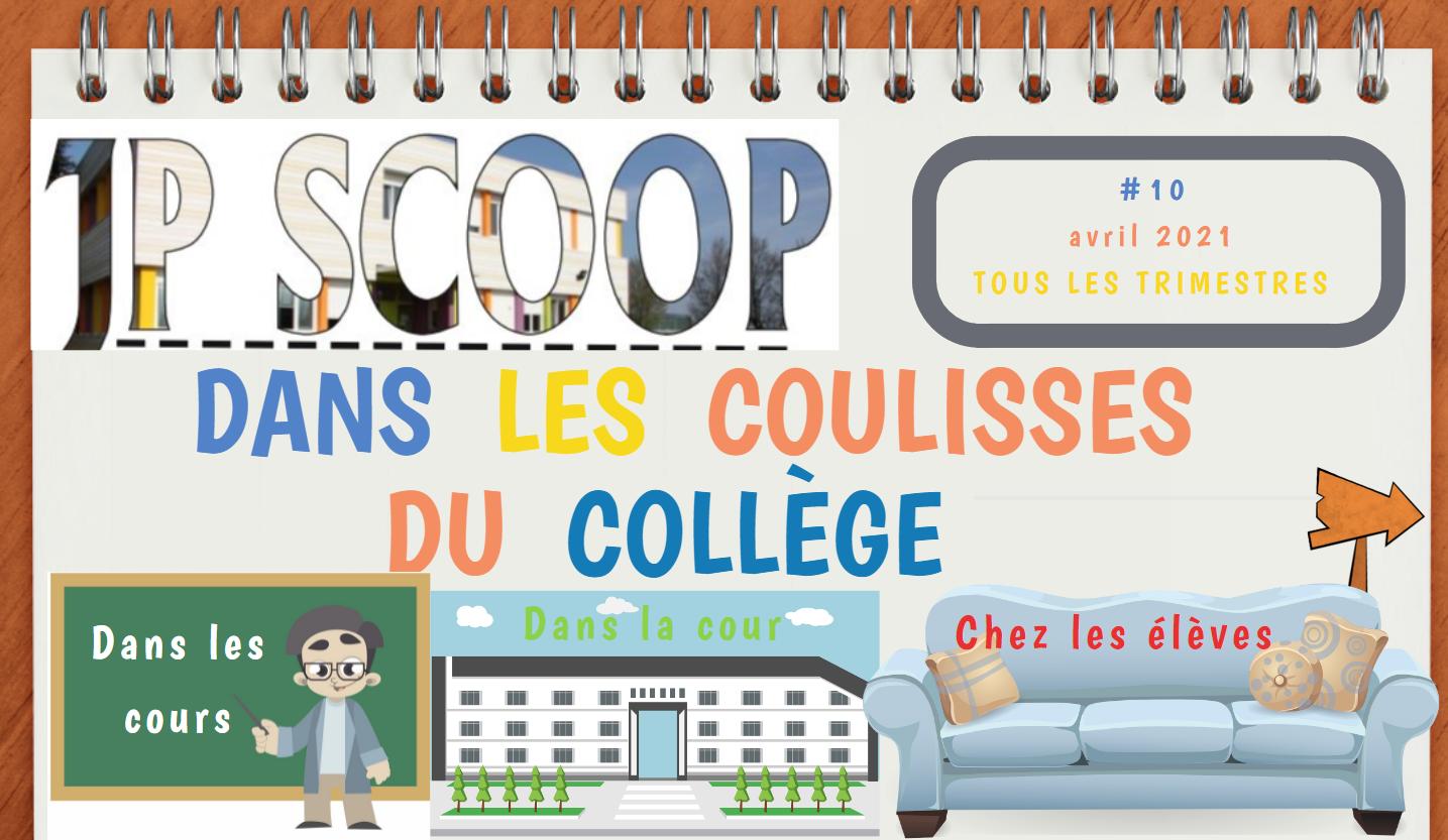 2021-04-30 08_11_17-JP Scoop #10 par stephanie.png